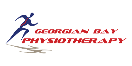 Georgian Bay Physiotherapy